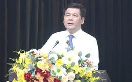 Trình Đại hội XIII số lượng khoảng 200 Ủy viên Trung ương Đảng
