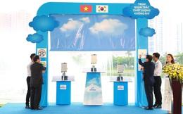 Ô nhiễm không khí nhất cả nước, Hà Nội lắp thêm 24 trạm quan trắc không khí