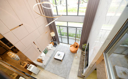 Phú Đông Group: Đột phá với mẫu căn hộ có thiết kế mới