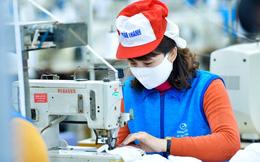 Hướng dẫn đảm bảo an toàn phòng dịch Covid-19  cho người lao động