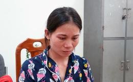 Bắt người phụ nữ mua bán gần 5.000 viên ma túy tổng hợp
