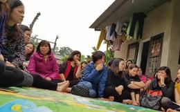 Hà Nội họp Ban chỉ đạo xét tuyển viên chức giáo dục: Bấp bênh số phận hàng trăm giáo viên hợp đồng
