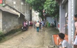 Hà Giang: Chồng giết vợ rồi ôm con gái 2 tuổi bỏ trốn
