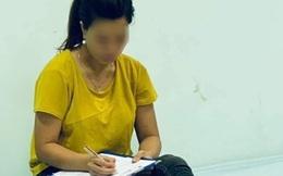 Vụ người mẹ trẻ bỏ con trong hố ga: Chủ tịch xã bác bỏ thông tin trên mạng xã hội