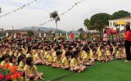 Phụ nữ Bắc Giang hưởng ứng Tháng hành động vì trẻ em và Ngày Gia đình Việt Nam