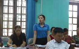 Hội LHPN Việt Nam tổ chức Hội thảo tham vấn điều chỉnh tiêu chí 5 không, 3 sạch