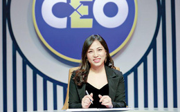 Nữ CEO bật mí 5 điều các nữ start-up cần học để làm chủ doanh nghiệp