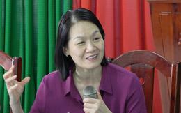 Hội LHPN Việt Nam khảo sát công tác phòng chống ma túy, mua bán người tại Đồng Nai