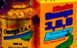 Bộ Y tế cảnh báo một loạt thực phẩm bảo vệ sức khỏe có dấu hiệu lừa dối người tiêu dùng