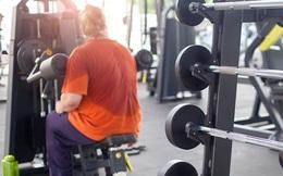 4 điều người thừa cân cần biết khi đến phòng tập gym