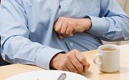 Đầy hơi: Triệu chứng cảnh báo bệnh nguy hiểm