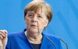 Đức cấm tổ chức các sự kiện lớn đến cuối tháng 10 để phòng dịch Covid-19