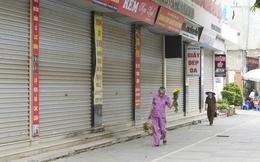 Cử tri Hà Nội kiến nghị xóa bỏ yêu cầu mở cửa hàng không thiết yếu sau 9 giờ sáng