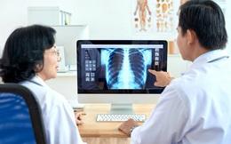 Triển khai giải pháp AL - VINDR trong chuẩn đoán hình ảnh y tế