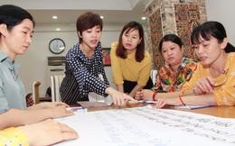 Hội thảo vận động chính sách hỗ trợ phụ nữ di cư hồi hương và gia đình họ