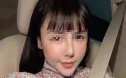 Vụ cô gái bị đánh suốt 2 tiếng ở Yên Bái: Lời khai của gã trai xăm trổ sai sự thật?