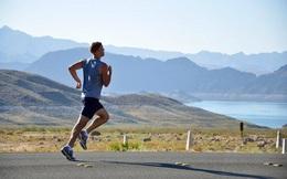 Làm thế nào để khắc phục tình trạng co thắt dạ dày khi chạy bộ?
