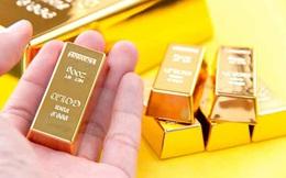 Giá vàng trong nước tăng vọt sát ngưỡng 49 triệu đồng/lượng, thị trường thế giới tái lập mức đỉnh cách đây 7 năm