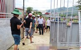 Vụ 3 người tử vong ở Điện Biên: Thu giữ tờ giấy vay nợ trị giá 1,5 tỉ đồng trên người nạn nhân