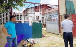 Vụ 3 người tử vong ở Điện Biên: Triệu tập 4 đối tượng đòi nợ thuê
