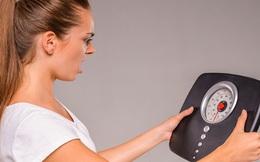 Phụ nữ nếu tăng cân bất thường, cần nhanh chóng kiểm tra sức khỏe vì dễ có thể mắc các bệnh sau