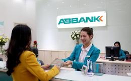 ABBANK tiếp tục giảm lãi suất vay cá nhân xuống còn 6,8%/năm