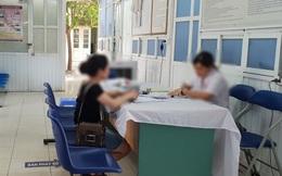 Mở rộng PrEP - điều trị dự phòng trước phơi nhiễm HIV ra tất cả các tỉnh, thành phố