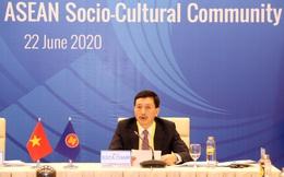 Phát triển nguồn nhân lực trong ASEAN