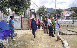 Vụ án mạng 3 người chết ở Điện Biên: Triệu tập thêm 5 đối tượng đòi nợ thuê