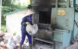 Nam Định: Hiệu quả từ mô hình phụ nữ chung tay bảo vệ môi trường làng nghề