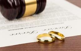 Lá đơn xin được ở với mẹ của cậu bé 10 tuổi và những bất thường trong phiên tòa ly hôn