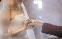 Đám cưới trong mơ với loạt ưu đãi hấp dẫn cho các cặp đôi