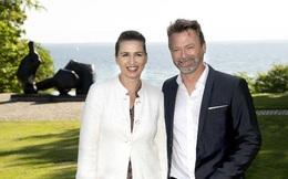 Nữ Thủ tướng Đan Mạch hoãn tổ chức đám cưới vì Covid-19