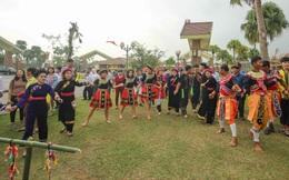 Ngày Gia đình Việt Nam: Giữ gìn và phát huy truyền thống văn hóa ứng xử tốt đẹp trong gia đình