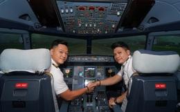"""Công bố kết quả """"truy tìm"""" phi công Pakistan dùng bằng lái giả tại Việt Nam"""