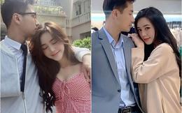 Sau Hồng Đăng - Hồng Diễm, phim truyền hình Việt mới có cặp đẹp đôi thế này
