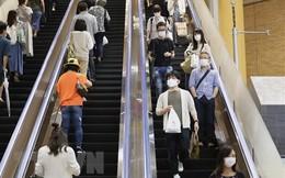 Chính phủ Nhật Bản bổ sung danh sách các nước cấm nhập cảnh