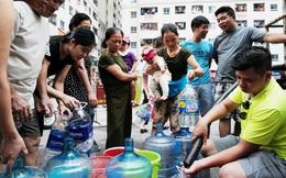 """Chủ tịch Hà Nội: """"Dân chậm đóng tiền cũng không được cắt điện, nước"""""""
