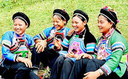Hà Giang: Phụ nữ dân tộc thiểu số thay đổi thói quen, loại bỏ rác thải nhựa