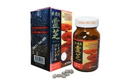 Thực phẩm bảo vệ sức khỏe Ích Tâm Khang bị thu hồi giấy phép
