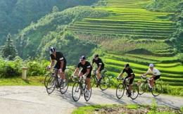 Nhân ngày Đạp xe thế giới 3/6: Du lịch bằng xe đạp và những điều thú vị có thể bạn chưa biết