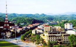 Thành phố Yên Bái hoàn thành nhiệm vụ xây dựng nông thôn mới