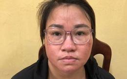 Bộ Y tế yêu cầu làm rõ vụ lừa đảo chiếm đoạt 100 triệu đồng của người bệnh tại BV Bạch Mai