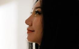 """Phan Ý Linh: """"Học sinh cá biệt"""" thành Nhà sản xuất phim tài liệu giành nhiều Giải thưởng Quốc tế"""