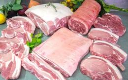 """Những người và món ăn """"đại kị"""" với thịt lợn"""