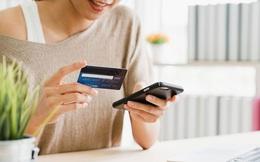 Hướng dẫn chị em bận rộn cách gửi tiết kiệm online nhanh, chính xác và an toàn