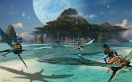 """New Zealand công bố bệnh nhân COVID-19 cuối cùng bình phục, phần 2 phim Avatar được """"đặc cách"""" khởi quay"""