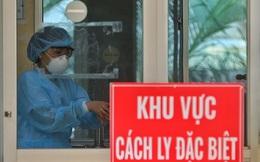 Chi phí điều trị COVID-19 cho bệnh nhân nước ngoài tại Việt Nam hết bao nhiêu tiền, đơn vị nào chi trả?
