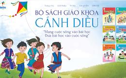 Đôi điều về 2 bộ sách giáo khoa Tiếng Việt lớp 1 mới thu hút sự quan tâm của dư luận