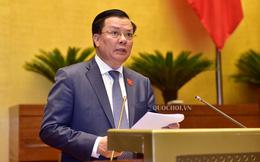 Đề xuất Hà Nội chi 2.100 tỷ đồng cho công tác an toàn vệ sinh thực phẩm, môi trường